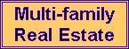 Multi-family Investments Banner